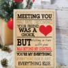 Jõulud019 // meeting you puitalusel