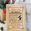 Jõulud033 // kallis issi puitalusel