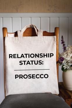 Prosecco // Poekott