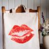 Suudlus // Poekott