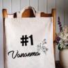 #1 Vanaema // Poekott